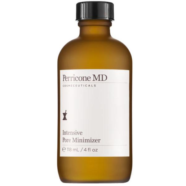 Perricone MD Intensiv Pore Minimizer (118ml)