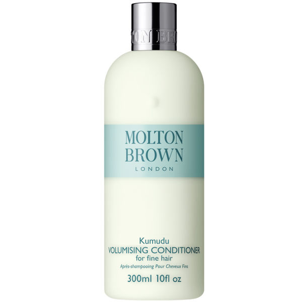 Molton Brown Kumudu Mulberry Volumising Conditioner 300 ml