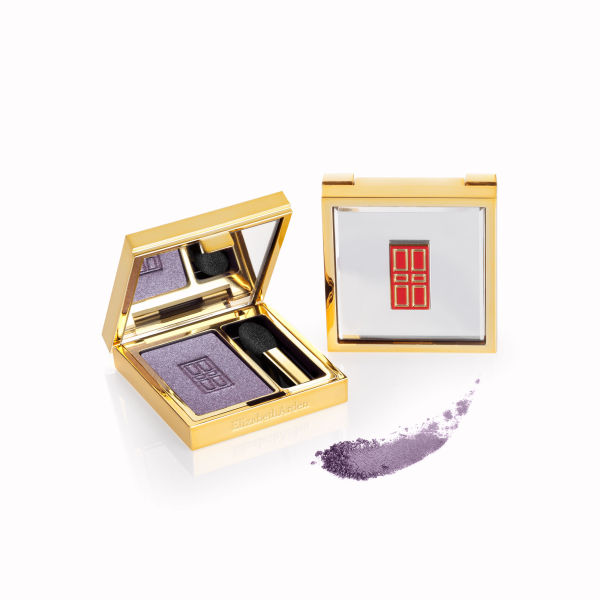 Elizabeth Arden Beautiful Color Eyeshadow 2.5g