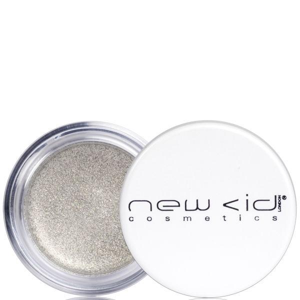 New CID Cosmetics i - colour, Long-Wear Cream Eyeshadow - Twilight