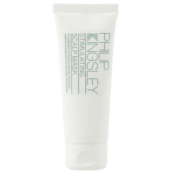 Philip Kingsley Stimulating Scalp Mask (2.5 fl oz)