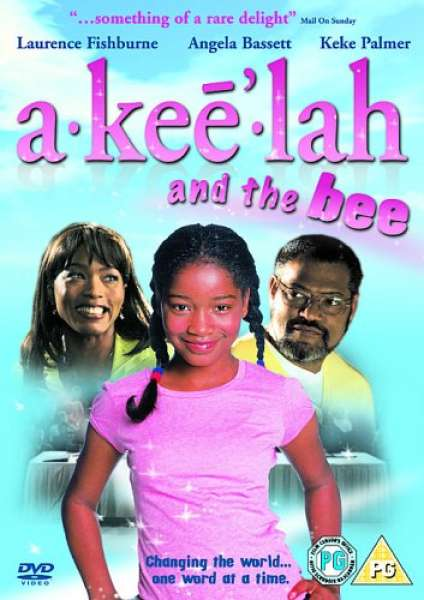 akeelah and bee Watch akeelah and the bee trailers and video, including teasers, extended looks, exclusive clips, footage, sneak peeks, interviews, and more on moviefone.