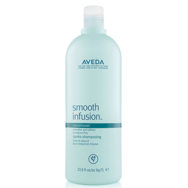 Après-shampooing adoucissant Aveda Smooth Infusion (1000ML)