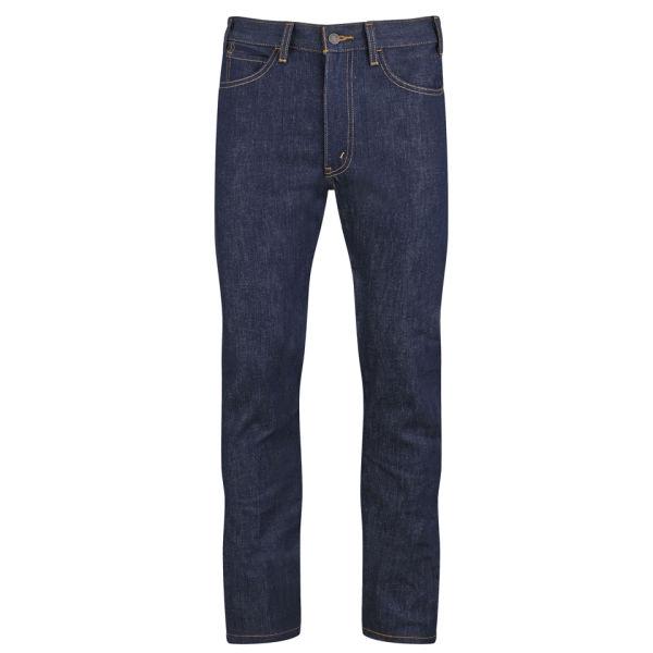 1960s denim jeans