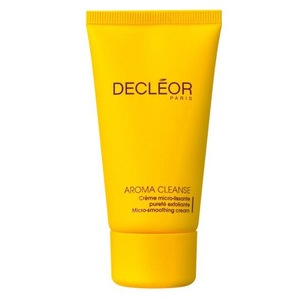 DECLÉOR Phytopeel - Natural Exfoliating Cream (50ml)