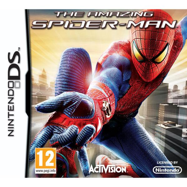 The Amazing Spider-Man 2 (Blu-Ray - 4K) 2016: Amazon.nl