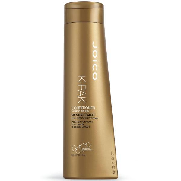 Après-shampooing revitalisant Joico K-Pak 300ml