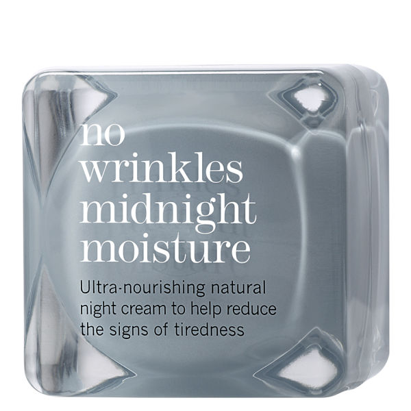 this works No Wrinkles Midnight Moisture (48ml)