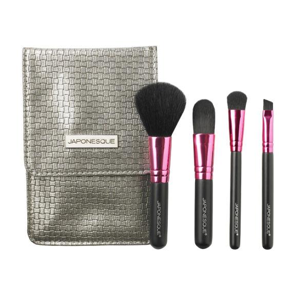 Essential Brush Set deJaponesque