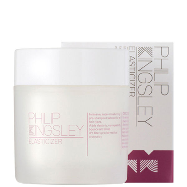 Philip Kingsley Elasticizer Intensive Treatment 5 oz.