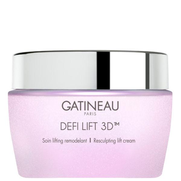 Gatineau Defilift 3D Resculpting Lift Cream (50ml)