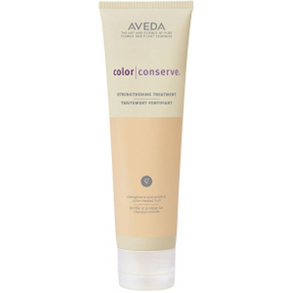 Aveda Colour Conserve Strengthening Treatment (farbschutz) 125ml