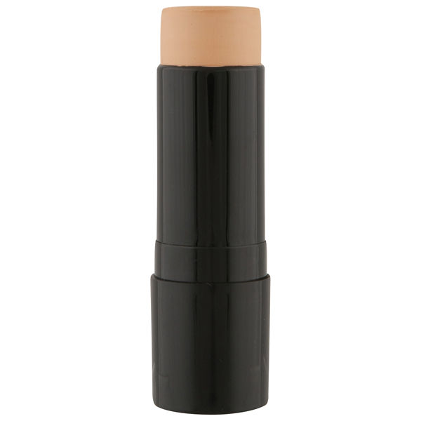 Natio Clever Stick Spf15 (Foundation & Concealer) - Beige 15gr