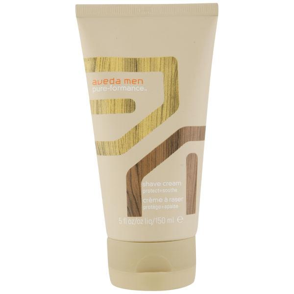 Crème à raser Aveda Men Pure-Formance (150ml)
