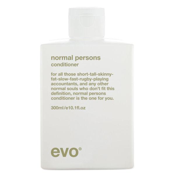Evo Normal PersonsConditioner (300 ml)