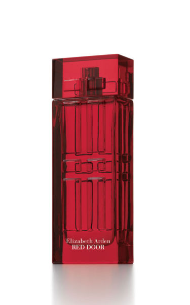 Red Door Eau de Toilette Spray