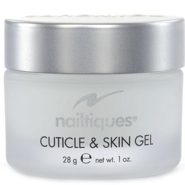 Gel para Piel y Cutículas de Nailtiques(28 g)