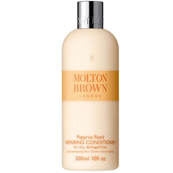 Molton Brown Papyrus Reed Repairing Conditioner 300ml