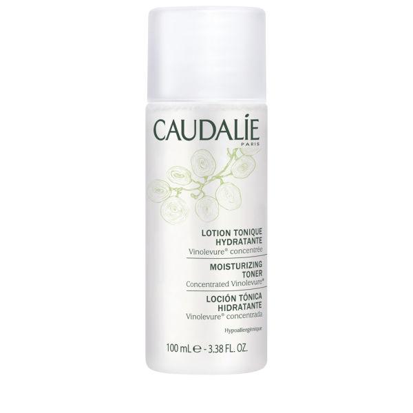 CaudalieLotion tonique hydratante(100 ml)