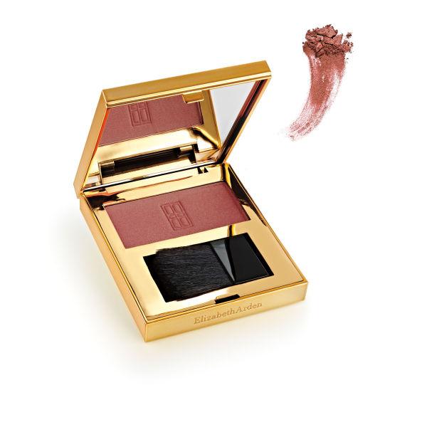 Elizabeth Arden Beautiful Colour Radience Fard à joues 5,4g
