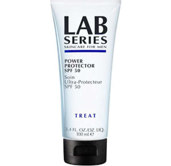 Lab Series Power Protector SPF50 100 ml