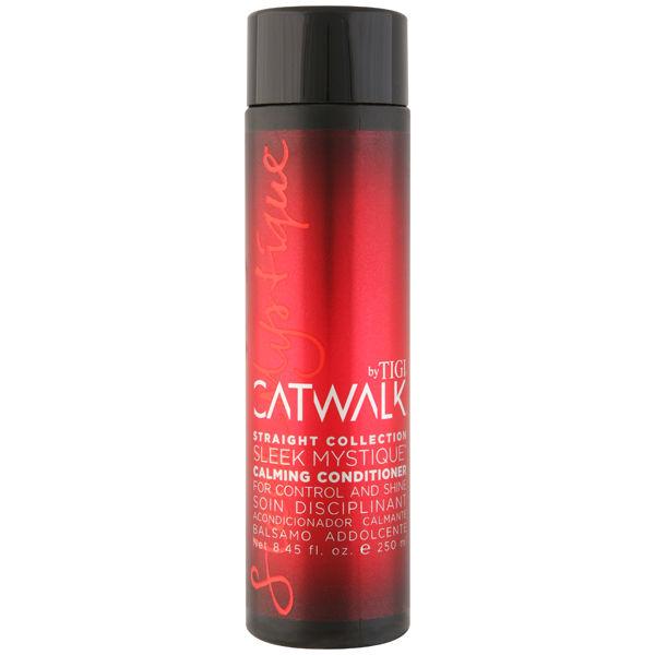 Tigi Catwalk Sleek Mystique Calming Conditioner 250ml