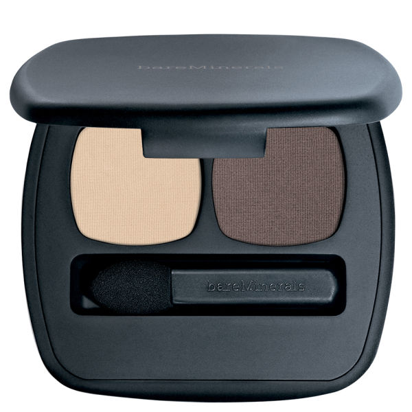 BAREMINERALS READY EYESHADOW 2.0 - THE ESCAPE