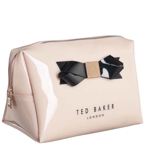Arc Washbag Boulanger Ted 7v5f8JHjo8