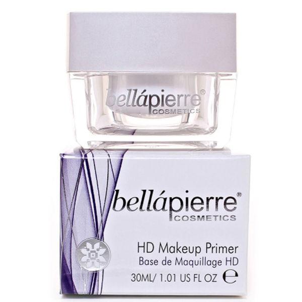 Bellapierre Cosmetics Foundation Primer