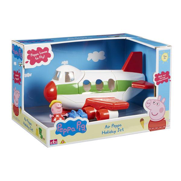 игрушки свинка пеппа купить в екатеринбурге