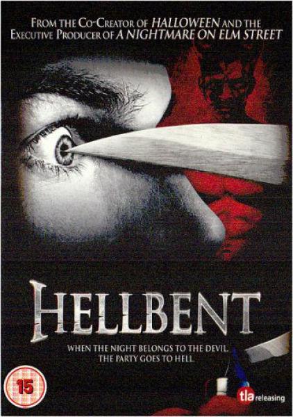 Hellbent