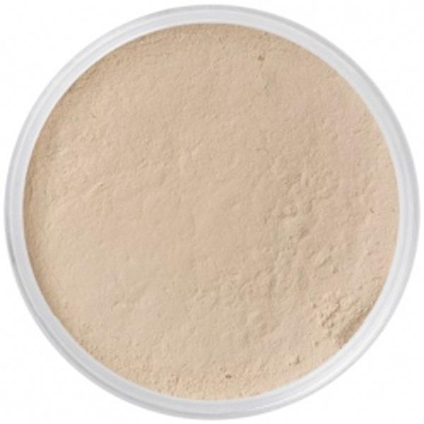 Poudre de finition bareMinerals SPF25 Mineral Veil®