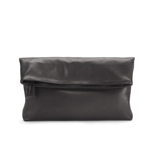 Crossbody Coach Foldover F Wallet Black Clutch Leather Bag Pebbled The votes of the Jurors are a typical symbol of the democratic processes of the United States on the surface. Deeper down, however, the votes seem to represent the assumptions of the jury, and perhaps the audience.