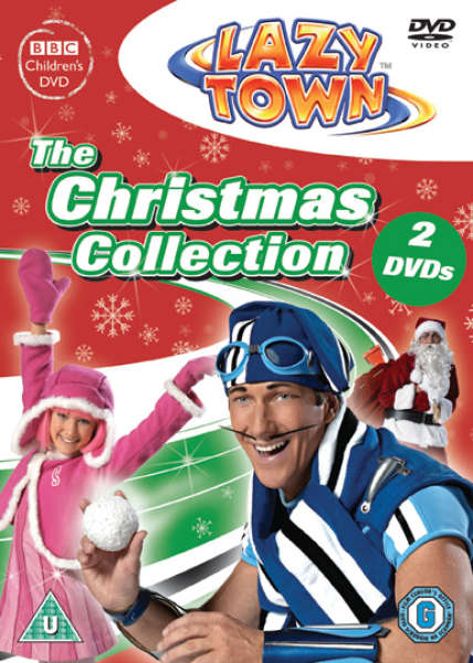 The Christmas Collection Home Alone 2 Lost in New York A Christmas Carol Miracle on 34th Street Jingle All The Way Details