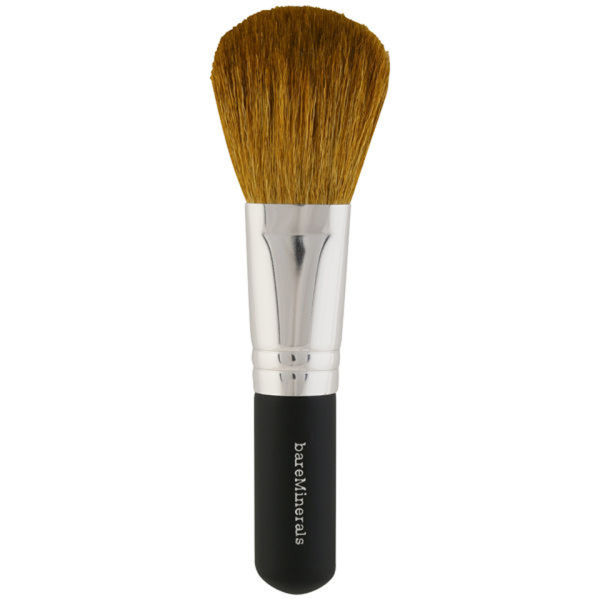 bareMinerals Flawless Application Brush