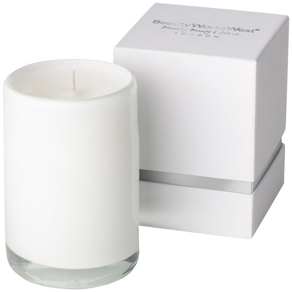 Beauty Works West Tumbler Candle - Energy