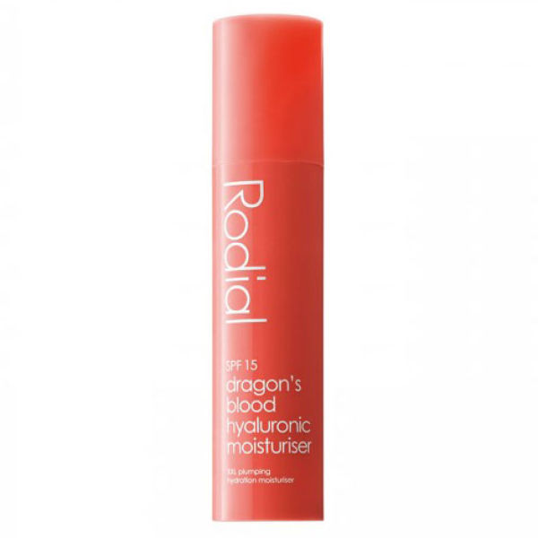 Rodial Dragons Blood Hyaluronic Moisturizer 50ml