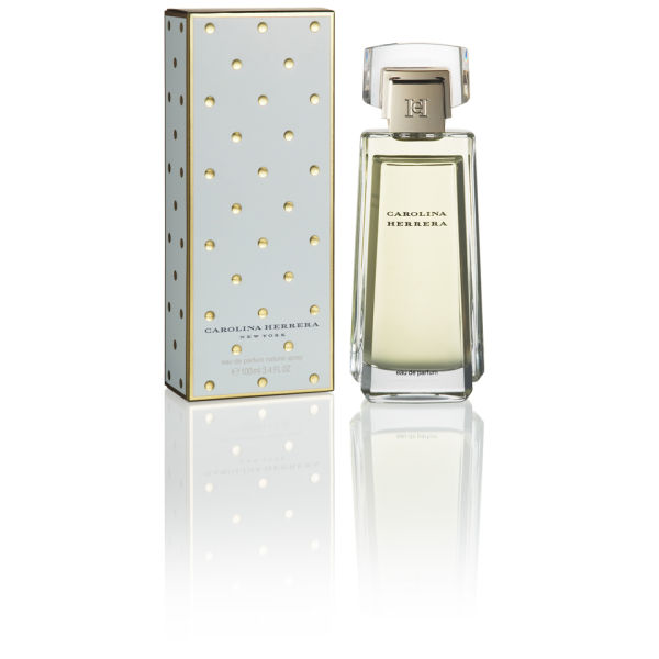 Carolina Herrera Carolina Herrera Eau de Parfum 100 ml