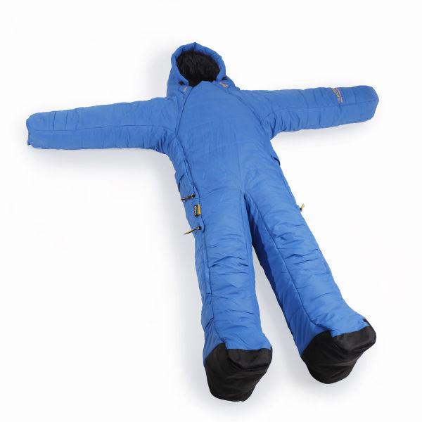 kids selkbag musucbag sleeping bag suit gifts zavvi. Black Bedroom Furniture Sets. Home Design Ideas
