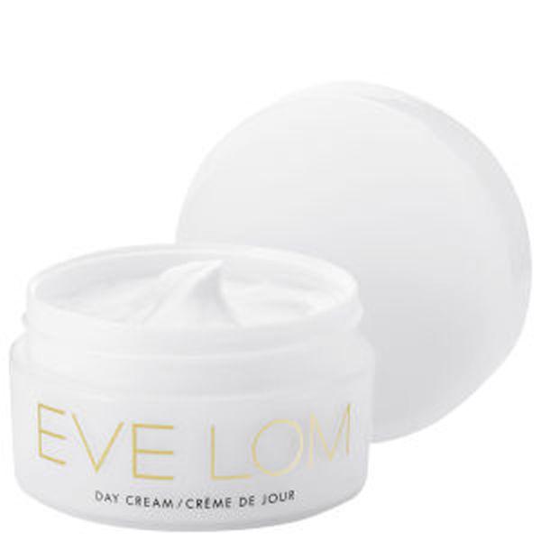 Eve Lom Day Cream (50ml)