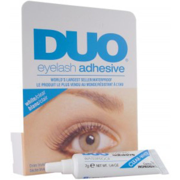 Duo Surgical Adhesive - Clear (7g)