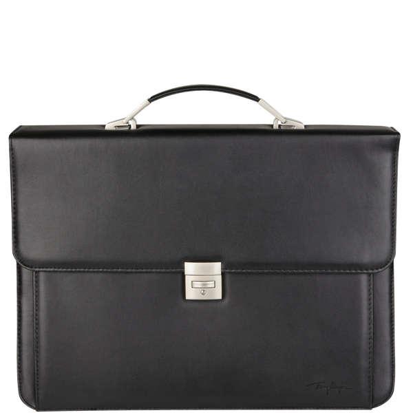 Thierry Mugler Designer Laptop Bag Computing Thehut Com
