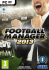 Football Manager 2013: Image 1