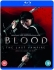 Blood - The Last Vampire: Image 1