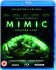 Mimic - Director's Cut: Image 1