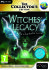 Witches? Legacy: The Charleston Curse Collector's Edition: Image 1