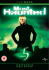 Most Haunted - Series 5: Image 1