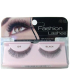ARDELL FASHION LASHES BLACK - 109: Image 1