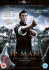 IP Man: Image 1