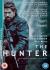 The Hunter: Image 1